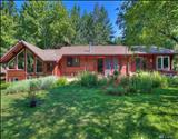 Primary Listing Image for MLS#: 1593133