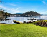 Primary Listing Image for MLS#: 1604033