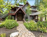 Primary Listing Image for MLS#: 1604133