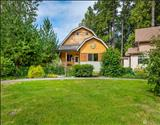 Primary Listing Image for MLS#: 1628233