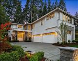 Primary Listing Image for MLS#: 1642333