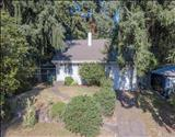 Primary Listing Image for MLS#: 1642733