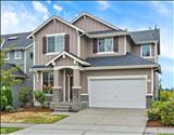 Primary Listing Image for MLS#: 1644533