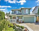 Primary Listing Image for MLS#: 1656333