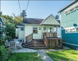 Primary Listing Image for MLS#: 1661233