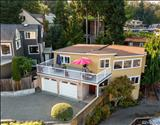 Primary Listing Image for MLS#: 1673033