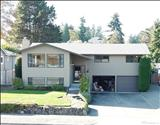 Primary Listing Image for MLS#: 1679533