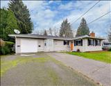 Primary Listing Image for MLS#: 1712933
