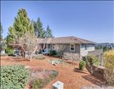 Primary Listing Image for MLS#: 1748133