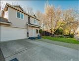 Primary Listing Image for MLS#: 1756333