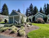 Primary Listing Image for MLS#: 1757333