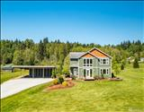 Primary Listing Image for MLS#: 1775533