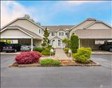 Primary Listing Image for MLS#: 1783933