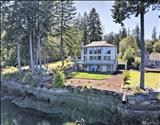 Primary Listing Image for MLS#: 1793833