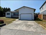 Primary Listing Image for MLS#: 1800333