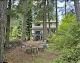 Primary Listing Image for MLS#: 1805533