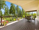 Primary Listing Image for MLS#: 1810733