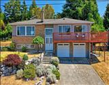 Primary Listing Image for MLS#: 1814633