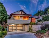 Primary Listing Image for MLS#: 1823233