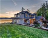 Primary Listing Image for MLS#: 1823833