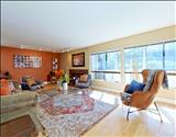 Primary Listing Image for MLS#: 1835433