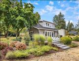 Primary Listing Image for MLS#: 1844433