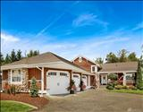 Primary Listing Image for MLS#: 1845333