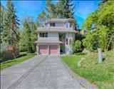 Primary Listing Image for MLS#: 1846433