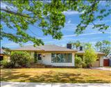 Primary Listing Image for MLS#: 1851433