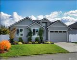 Primary Listing Image for MLS#: 1853833