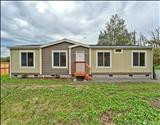 Primary Listing Image for MLS#: 1856733