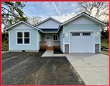 Primary Listing Image for MLS#: 1432034