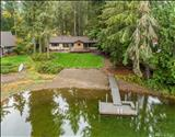 Primary Listing Image for MLS#: 1533134