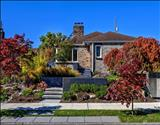 Primary Listing Image for MLS#: 1561434