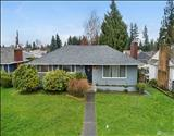 Primary Listing Image for MLS#: 1562634