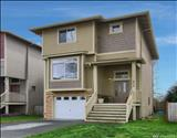 Primary Listing Image for MLS#: 1566434