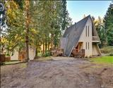 Primary Listing Image for MLS#: 1567034