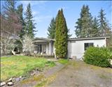 Primary Listing Image for MLS#: 1574234