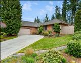 Primary Listing Image for MLS#: 1582934