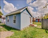 Primary Listing Image for MLS#: 1589734