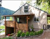 Primary Listing Image for MLS#: 1602334