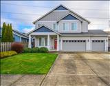 Primary Listing Image for MLS#: 1605834