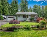 Primary Listing Image for MLS#: 1613134