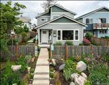 Primary Listing Image for MLS#: 1614634