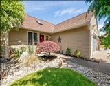 Primary Listing Image for MLS#: 1619034