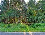 Primary Listing Image for MLS#: 1629234