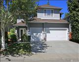 Primary Listing Image for MLS#: 1633134