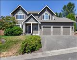 Primary Listing Image for MLS#: 1637334