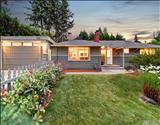 Primary Listing Image for MLS#: 1653434