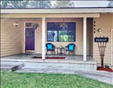 Primary Listing Image for MLS#: 1655834